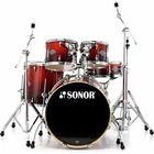 Sonor Essential Force Amber Studio