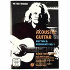 AMA Verlag Acoustic Guitar Vol.1