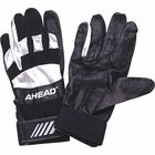 Ahead GLS Drummer Gloves small