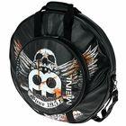 Meinl MCB22-JB Jawbreaker Cymbal Bag