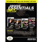 Hudson Music Tommy Igoe: Groove Essentials