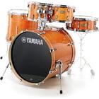 Yamaha Stage Custom Standard -HA'14