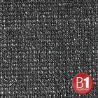 Adam Hall Gaze 100 3x4m Black