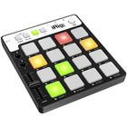 IK Multimedia iRig Pads B-Stock