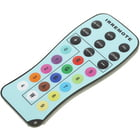 Stairville IP Bar IR Remote