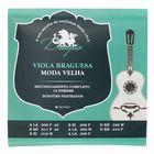 Dragao Viola Braguesa Moda Velha