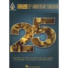 Hal Leonard Acoustic Anniversary Songbook