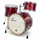 Sonor Vintage Series Three20 Red WM