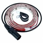 "Drumlite DL-1618S 18"" LED Stripe Single"