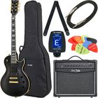Harley Benton SC-1000VB Progressive Bundle 1