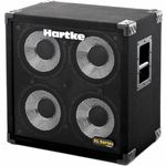 Hartke 410 B XL