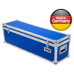Thon Accessory Case 105x30x28 BL