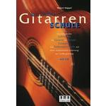 AMA Verlag Käppels Gitarrenschule