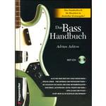 Voggenreiter Das Bass-Handbuch
