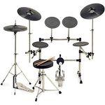 Stagg TDS-8R Practice Set