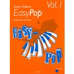 ACM Verlag Easy Pop Vol.1