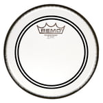 "Remo 08"" Powerstroke 3 Clear"