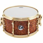 Sonor AS 12 1307 AM Artist Snare