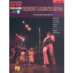 Hal Leonard Creedence Clearwater Revival