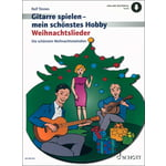 Schott Weihnachtslieder