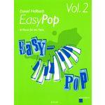 ACM Verlag Easy Pop Vol.2