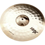 "Sabian 19"" HHX HHXtrem Crash"