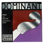 Thomastik Dominant Viola medium