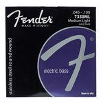Fender 7350ML
