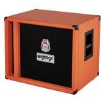 Orange OBC115