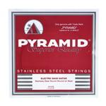 Pyramid 025 Single String bass guitar