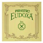 Pirastro Eudoxa 243940