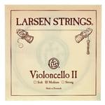 Larsen Cello Single String D Medium