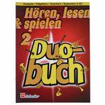 De Haske Hören Lesen Duobuch 2 (Tr)