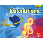 Holzschuh Verlag Allererste Tastenträume 1