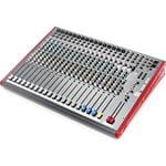 Allen & Heath ZED-22FX B-Stock