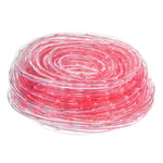 Eurolite Rubberlight LED RL-1 Red 44m
