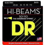 DR Strings HI Beams 050-110