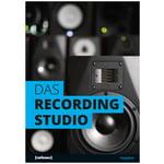 Wizoo Publishing Das Recording-Studio