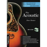 Voggenreiter Play Acoustic