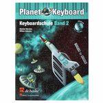De Haske Planet Keyboard Bd.2