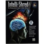 Alfred Music Publishing Intelli-Shred