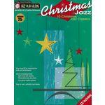 Hal Leonard Christmas Jazz