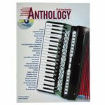 Carisch Anthology Vol.1 Acc