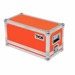 Thon Amp Case Orange Rocker 30H