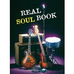 AMA Verlag Real Soul Book