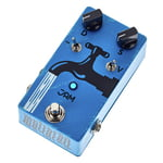 Jam Pedals WaterFall B-Stock