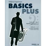 Musikverlag Rundel Basics Plus Bass Clef