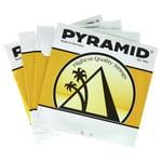 Pyramid Mandoloncello Strings