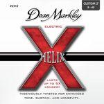 Dean Markley Helix 2512 CL