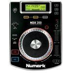 Numark NDX 200